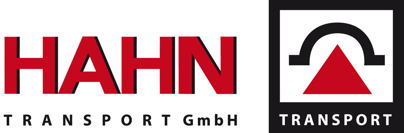 https://www.hahn.de/wp-content/uploads/2017/05/Logo-Hahn_Transport_RGB-10_17.png