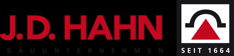 https://www.hahn.de/wp-content/uploads/2017/05/Logo-J.D.-Hahn_RGB-04.17.png